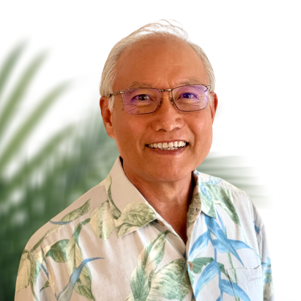 Stacey Wong of Business Consulting Resources Oahu, Hawaii