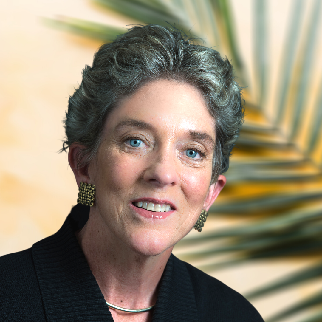 Laurie Foster of Business Consulting Resources, Oahu Hawaii