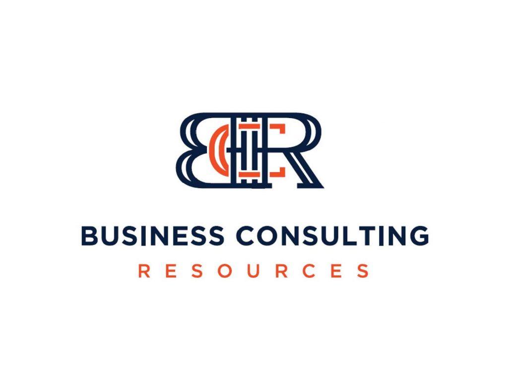 BCR Hawaii Logo