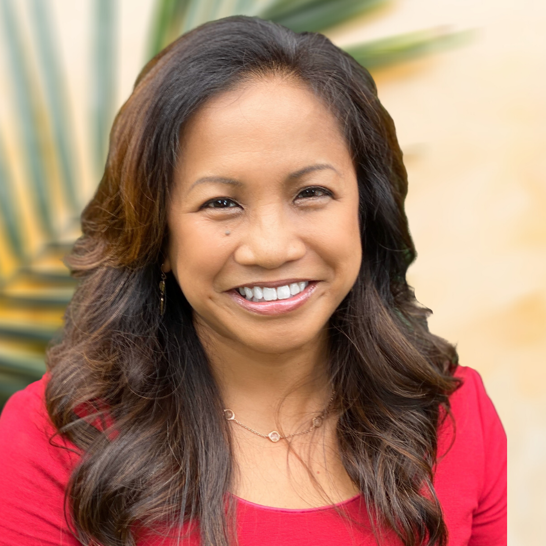 LIsa Miller of Business Consulting Resources Oahu, Hawaii