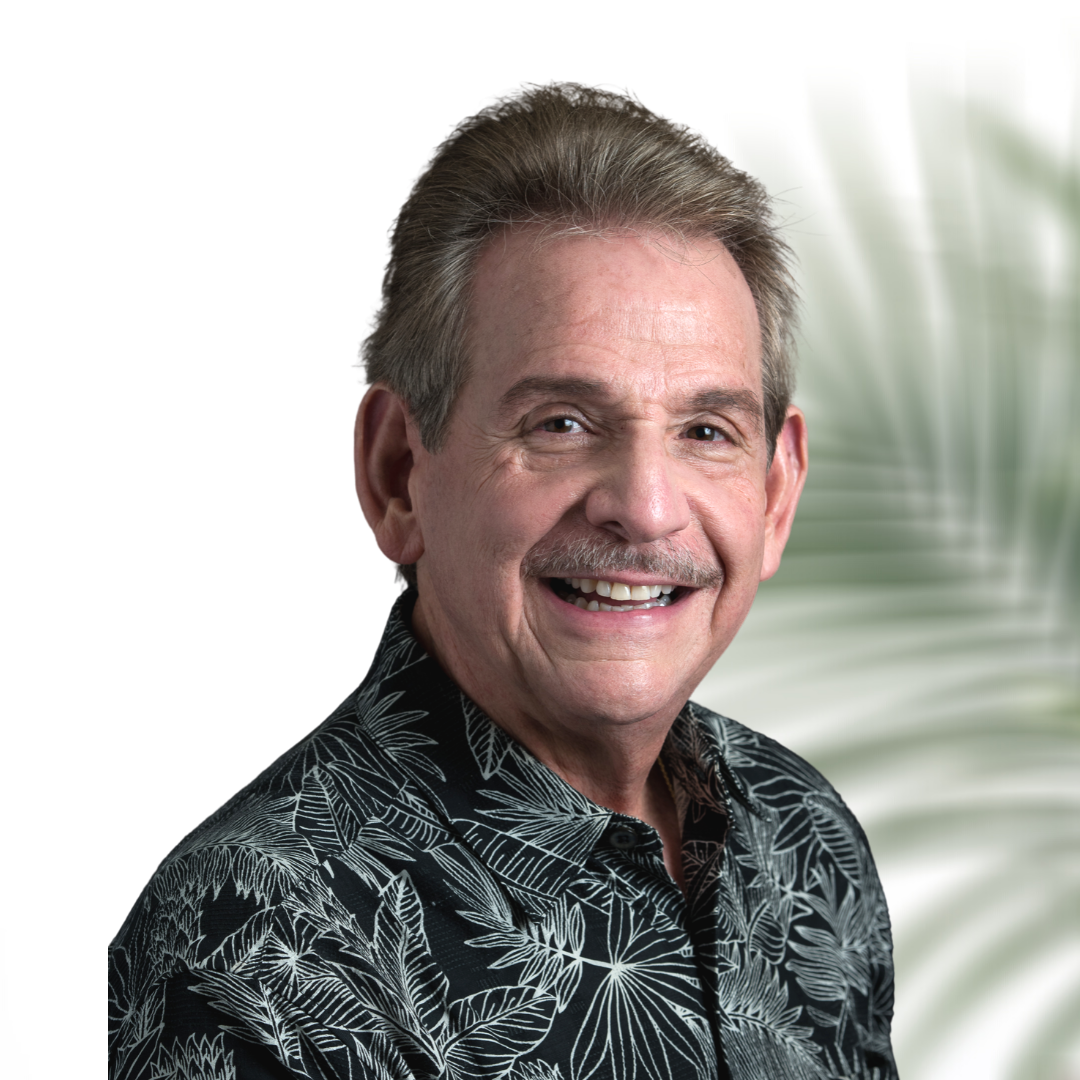 kenneth m gilbert consultant and owner of Business Consulting Resources Hawaii