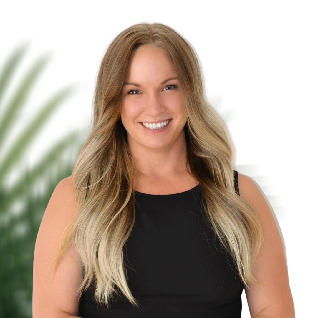 Bridget Kilroy Business Consulting Resources Los Angeles, CA
