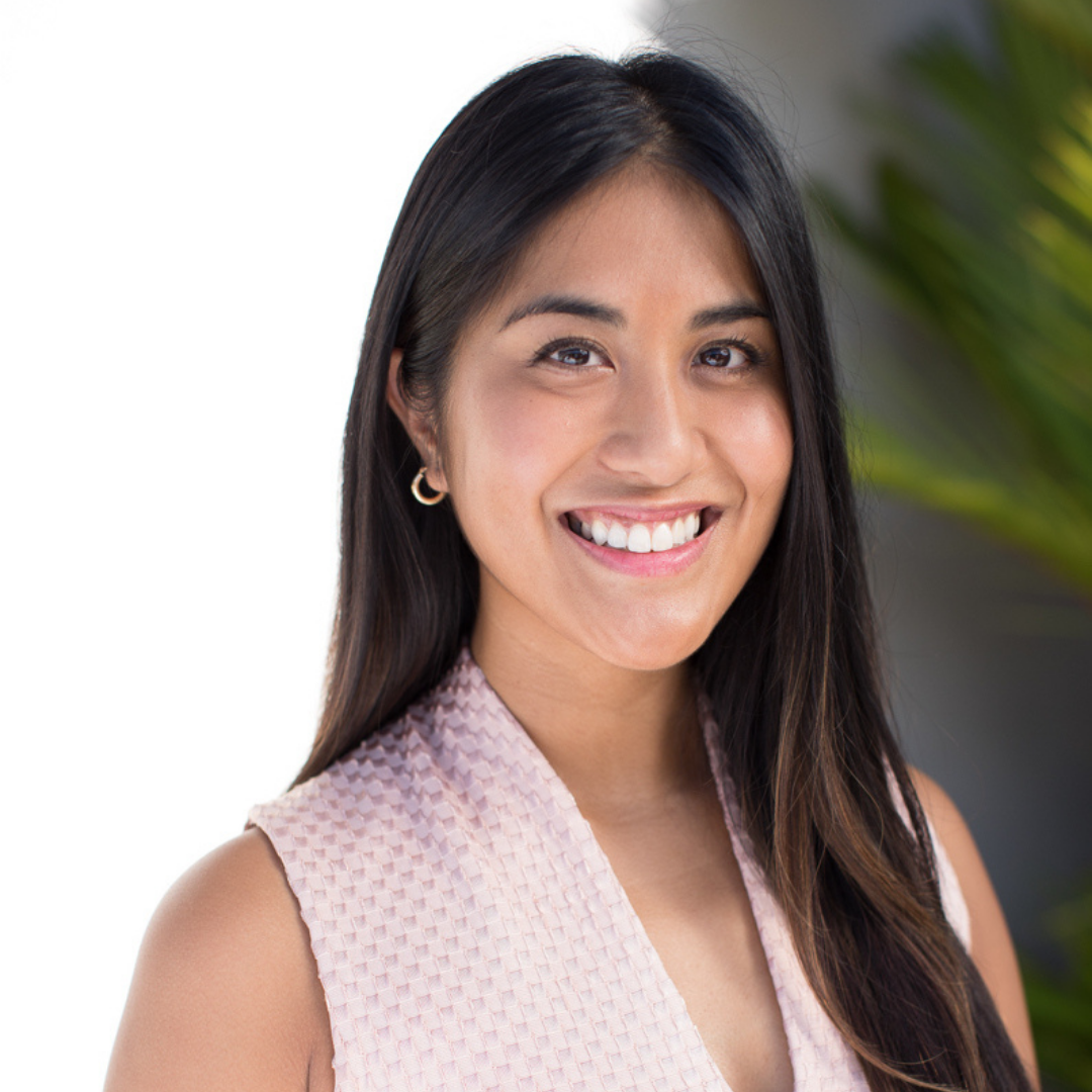 celine cassimina of business consulting resources, Oahu Hawaii