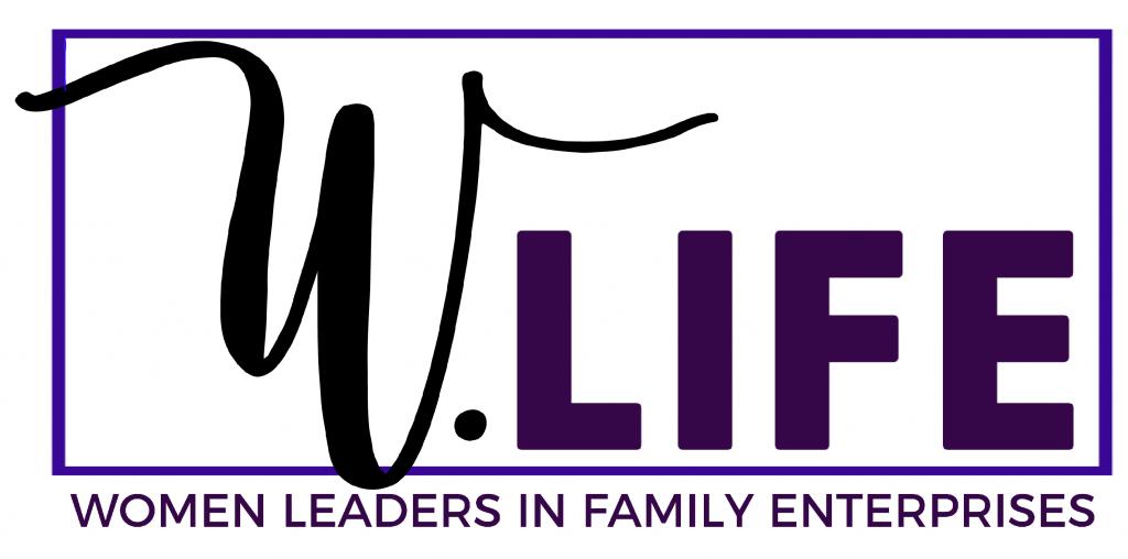 W.life Logo