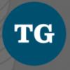 Title Garanty Escrow Logo